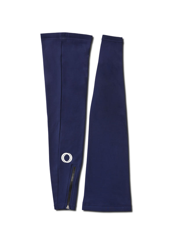 Core / Leg Warmers - Navy