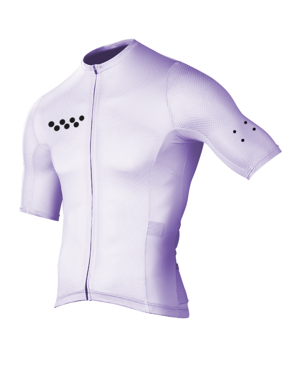Core / LunaAIR Jersey - Lilac