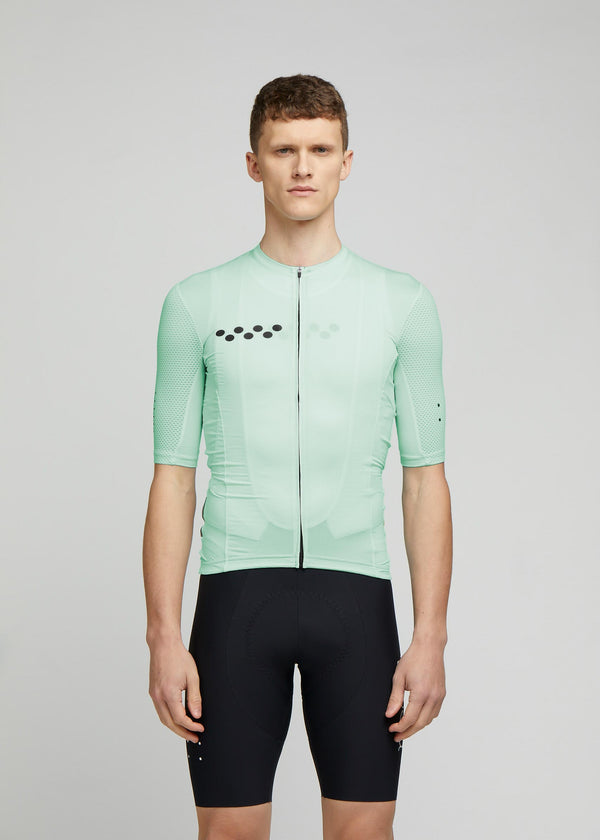 Core / LunaAIR Jersey - Mint