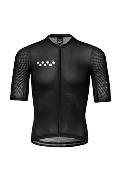Core / LunaAIR Jersey - Black