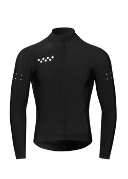 Core / Roubaix Jacket - Black
