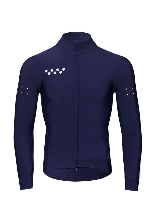 Core / Roubaix Jacket - Navy