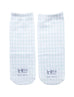 singapore nostalgic chinese composition socks