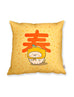 春来 Porkbo Cushion Cover