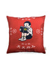 好公民 Good Good Study Day Day Up cushion cover