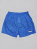 好公民 (Good Citizen) Men's Trunks
