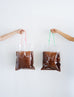 Quirky Singapore Tote Bags - Da Bao Bag