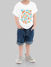 "Singlish ""Sia"" T-Shirt (Kids)"