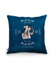 好公民 Eat More Huat More cushion cover