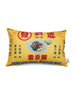 singapore hawker wanton mee cushion cover