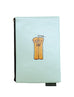 Singapore Bags & Accessories - Youtiao Pouch