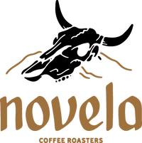 Novela Coffee Roasters
