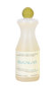 Eucalan Wool Wash, 5 scents and 3 sizes