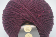 Como Tweed by Lamana, 100% Superfine Merino,  25 gm, .9 oz