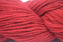 Briggs and Little HERITAGE Yarn, 113gm/4oz skeins