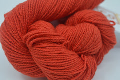 CoBaSi from Skacel, Cotton/Bamboo/Nylon/Silk, 50 gm skeins