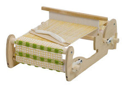"Schacht Cricket Loom, 10"" & 15"""