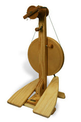 Majacraft Pioneer Spinning Wheel