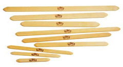 Schacht Pick Up sticks