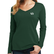 St. Patty's Women's Tees