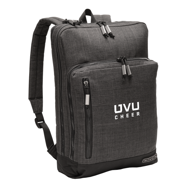 OGIO Sly Pack - UVU Cheer