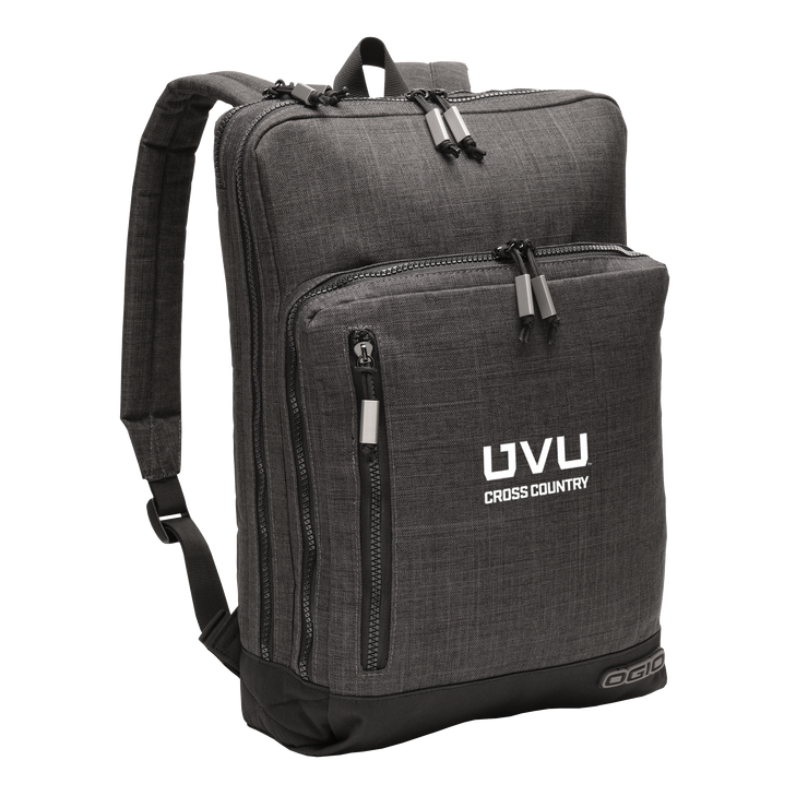 OGIO Sly Pack - UVU Cross Country