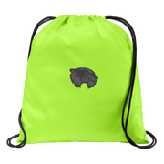 Port Authority Ultra Core Cinch Pack- Mascot 2 Tone