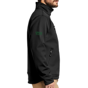 Carhartt Crowley Soft Shell Jacket - UVU Automotive