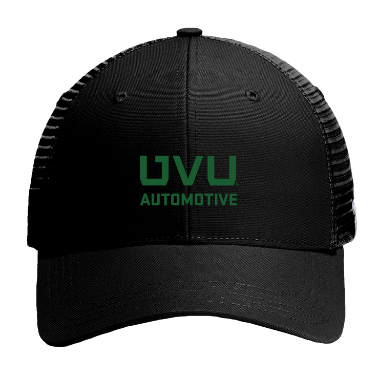 Carhartt Rugged Professional Series Cap - UVU Automotive
