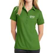 OGIO Jewel Polo- UVU Cross Country