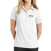 OGIO Jewel Polo- UVU Golf