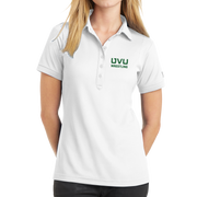 OGIO Jewel Polo- UVU Wrestling