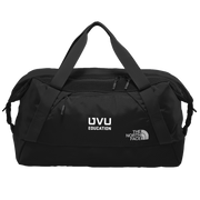 The North Face Apex Duffel - UVU Education