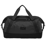 The North Face Apex Duffel - UVU Automotive