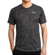 OGIO ENDURANCE Pulse Phantom Tee - Mono Reflective