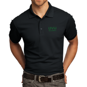 OGIO Caliber2.0 Polo - UVU Volleyball