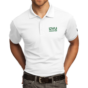 OGIO Caliber2.0 Polo - UVU Education
