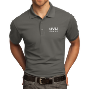 OGIO Caliber2.0 Polo - UVU Cheer