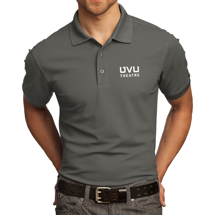 OGIO Caliber2.0 Polo - UVU Theatre