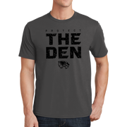 Port & Company Fan Favorite Tee - Protect the Den