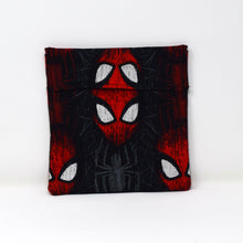 Load image into Gallery viewer, Spiderman Snack Bag