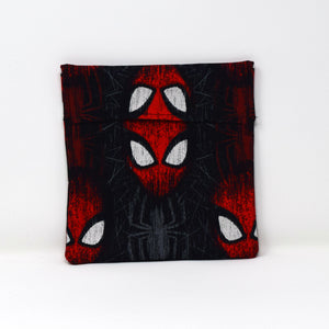 Spiderman Snack Bag