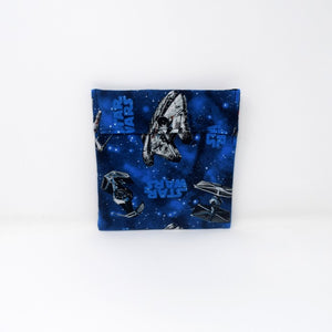 Star Wars Snack Bag