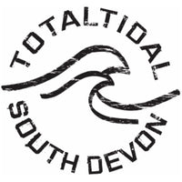Large totaltidal logo
