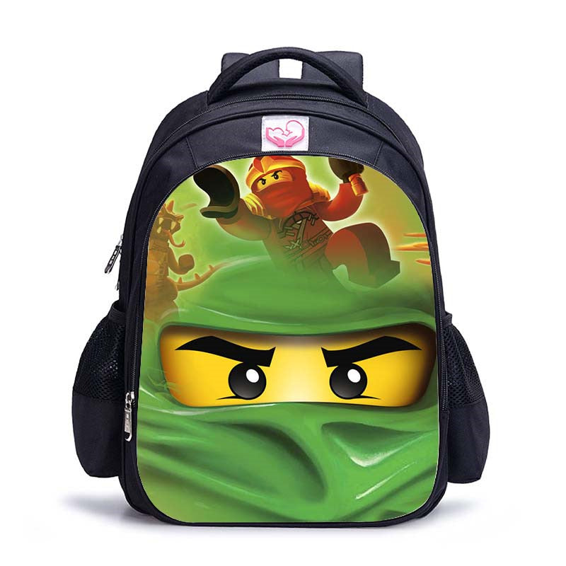 How To Go On Bookbag On Roblox Games Famous Game School Backpack Ilybag