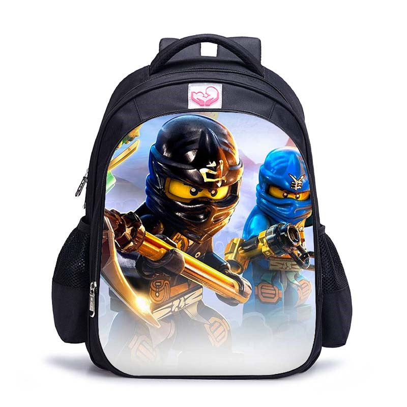 Roblox Backpack In Game