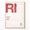 Rhode Island stationery
