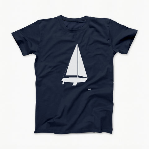 Sloop shirt