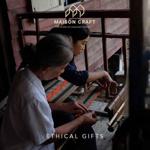 Learning Together : Ethical Gifts