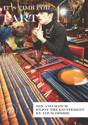 Placemat collection